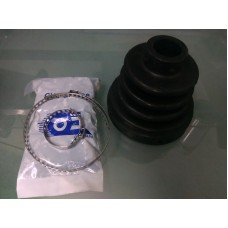 LeSharo Phasar . Chrysler conversion inner axle boot